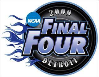 Detroitfinal4logo