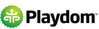 Playdom-Logo1
