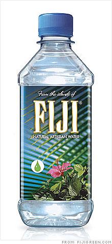 Fiji_green
