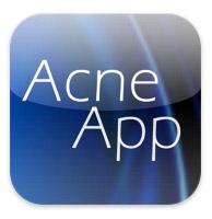Acne-app