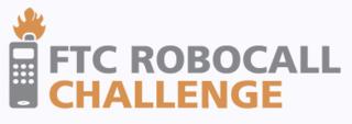 Robocalls-challenge