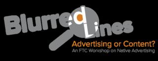 Blurred-lines-logo