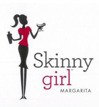 Skinny_Girl_Margarita_lodgo