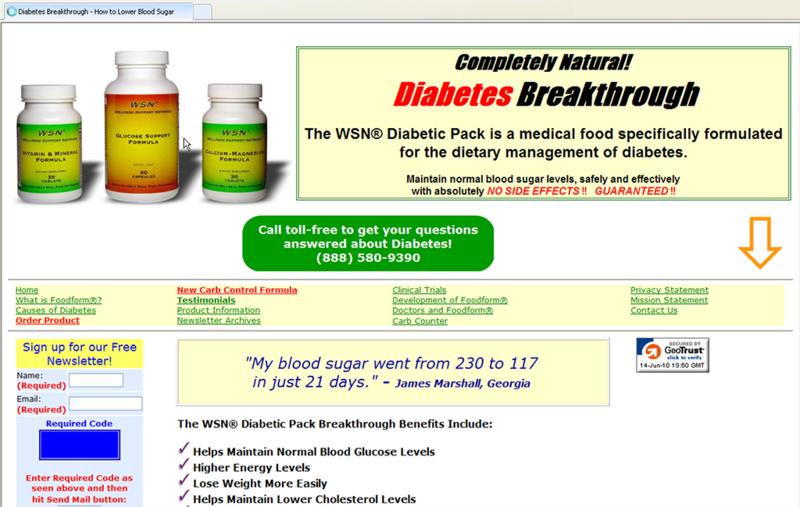 Wellness-support-screenshot