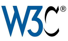 W3index