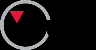 Northwest_Airlines_Logo big