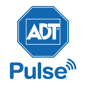 Premier-Home-Security_Pulse