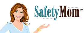 Safety_mom
