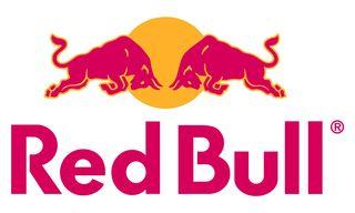 Red-bull-